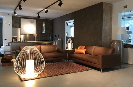Soggiorni in offerta a prezzi scontati for Outlet arredo design brescia bs