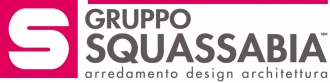 Area in proposte d 39 arredo negozio di arredamento a porto for Squassabia arredamenti