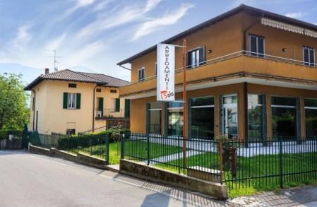 Birex for Valotti arredamenti