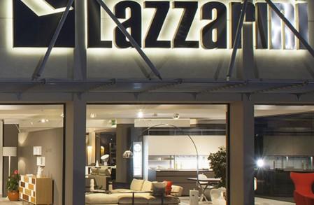 LAZZARINI HOME PROJECT - Negozio di arredamento a Lurano - Bergamo