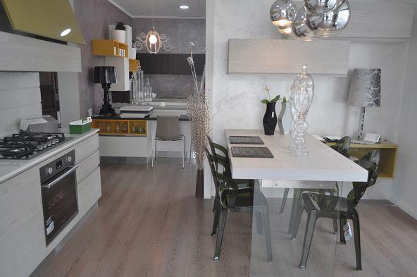 Gallery of poggibonsi r arredo casa negozio di arredamento for Negozi per la casa roma