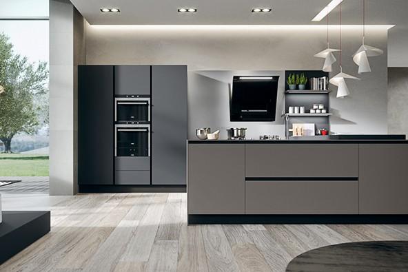 Arredamento completo da ricci hd home design in offerta a for Ricci arredamento