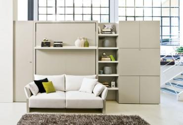 Magadesign da i negozi di mobilidesign for Articoli design casa