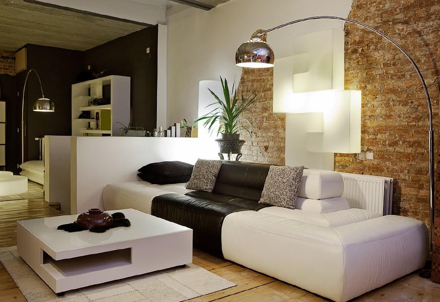 Illuminazione casa per valorizzare gli ambienti: ecco come fare.
