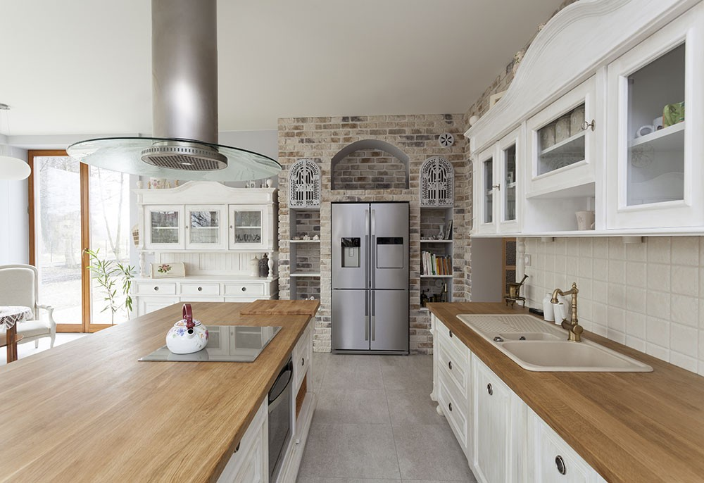 Casa e arredamento in stile mediterraneo il design italiano