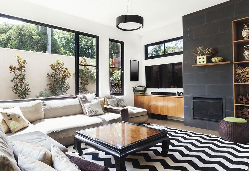 Arredamento completo per la casa come orientarsi tra le for Offerte arredamento completo casa