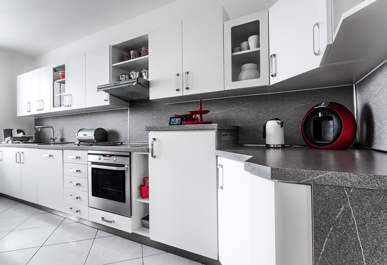 Idee Mobili Fai Da Te come progettare una cucina componibile fai da te: idee e
