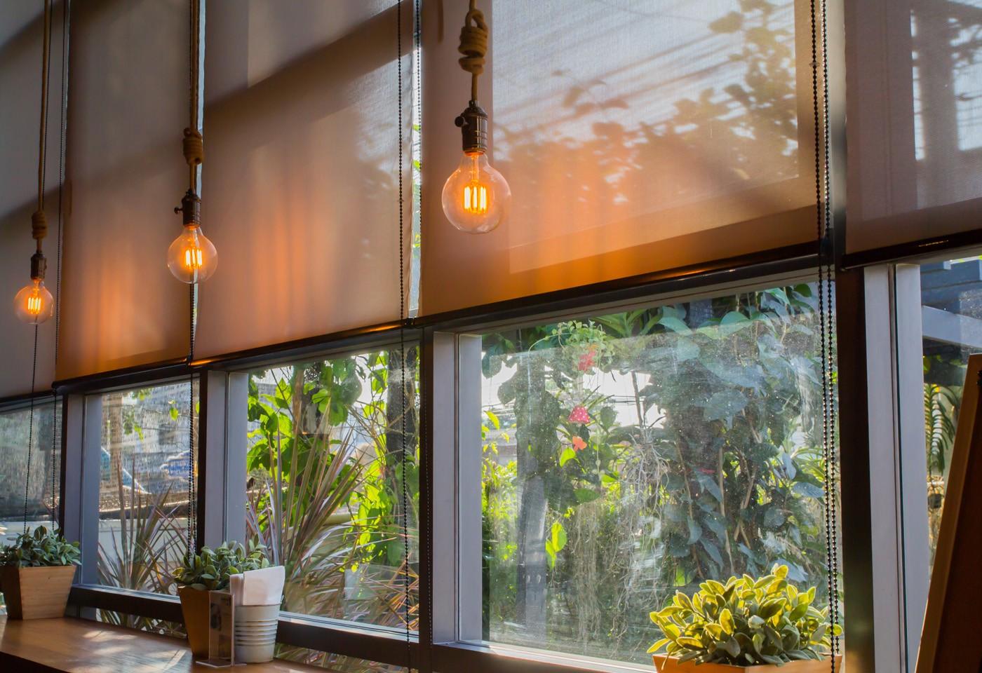 Rinfrescare Casa Fai Da Te estate e caldo: come rinfrescare la casa senza condizionatore?