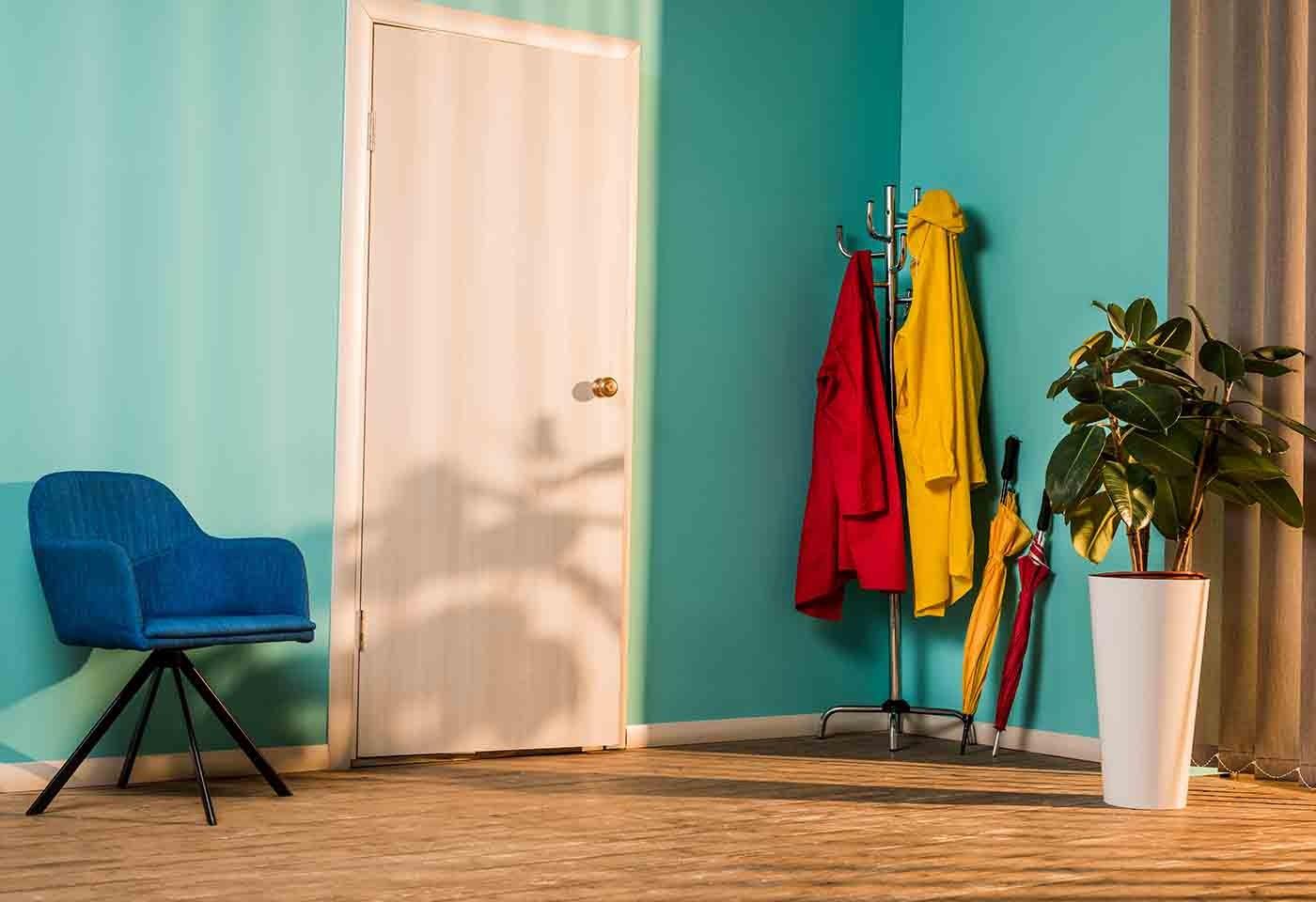 Credenza Per Corridoio : Come arredare al meglio un corridoio estetica e funzionalità
