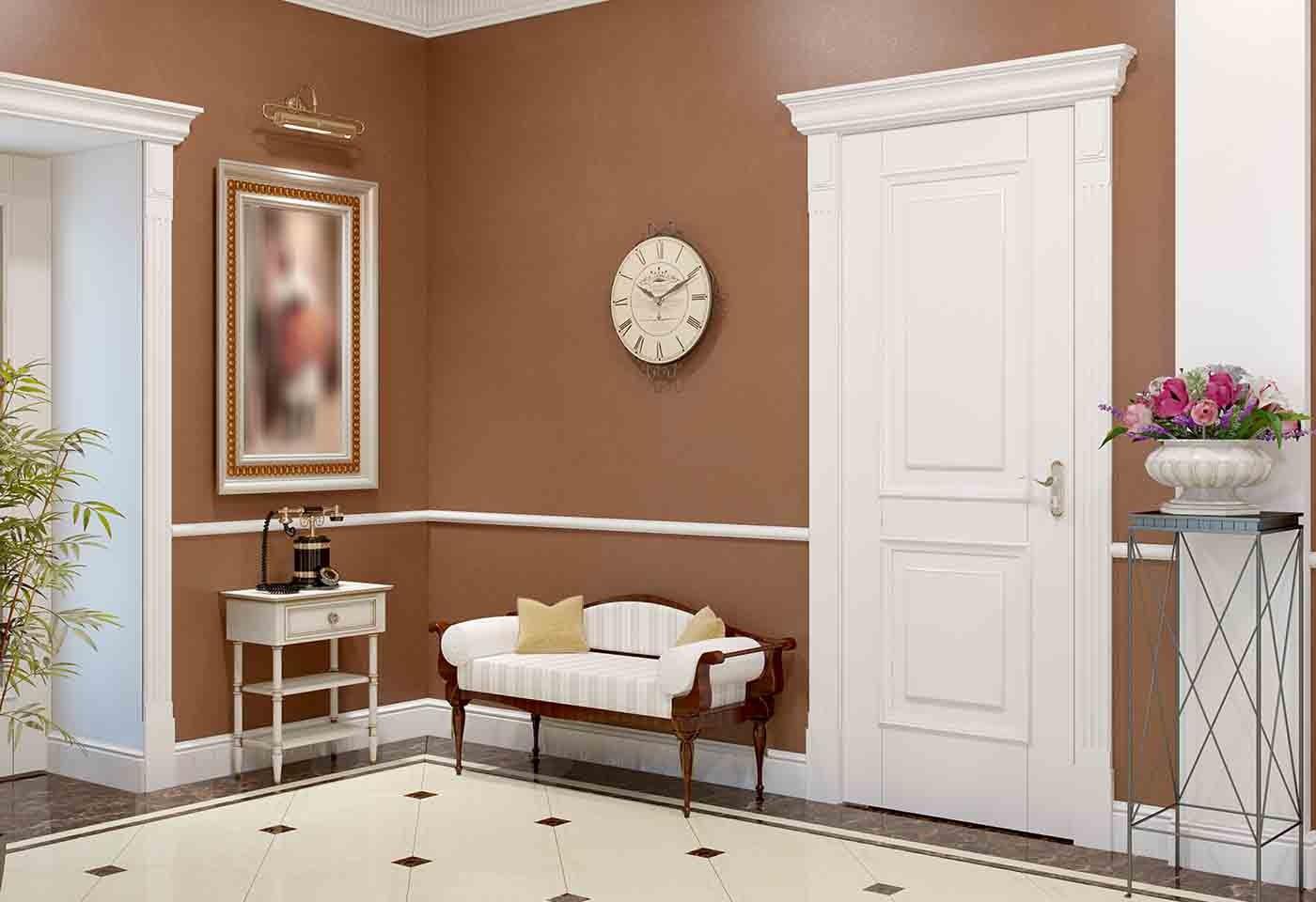 Illuminazione Di Un Corridoio : Come arredare al meglio un corridoio estetica e funzionalità
