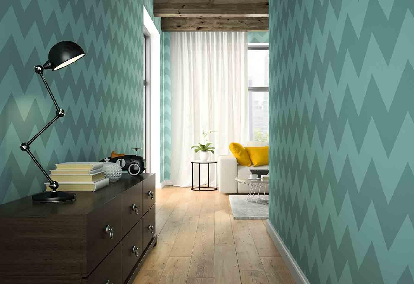 Illuminazione Corridoio Lungo E Stretto : Come arredare al meglio un corridoio: estetica e funzionalità.