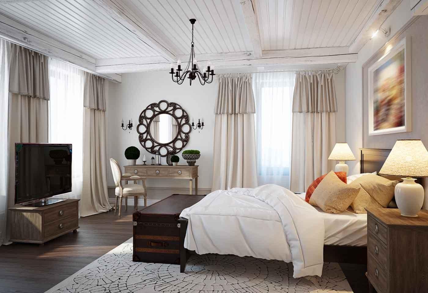 Armadio Casa Al Mare casa e arredamento in stile mediterraneo: il design italiano.