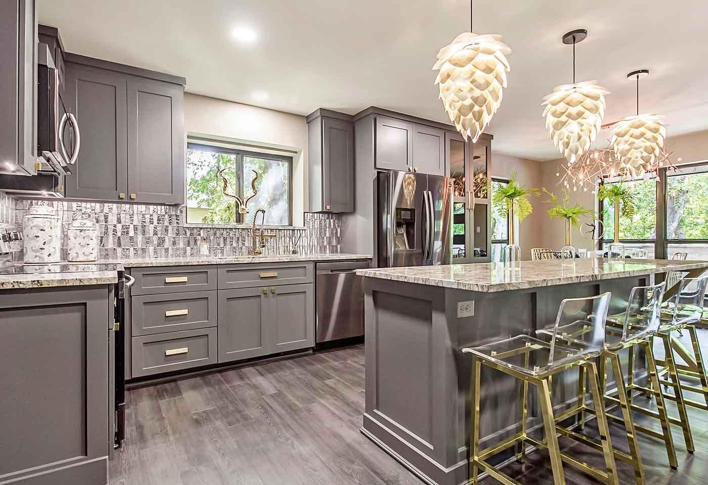 Sgabelli di design la seduta moderna per cucine e salotti for Sgabelli di design