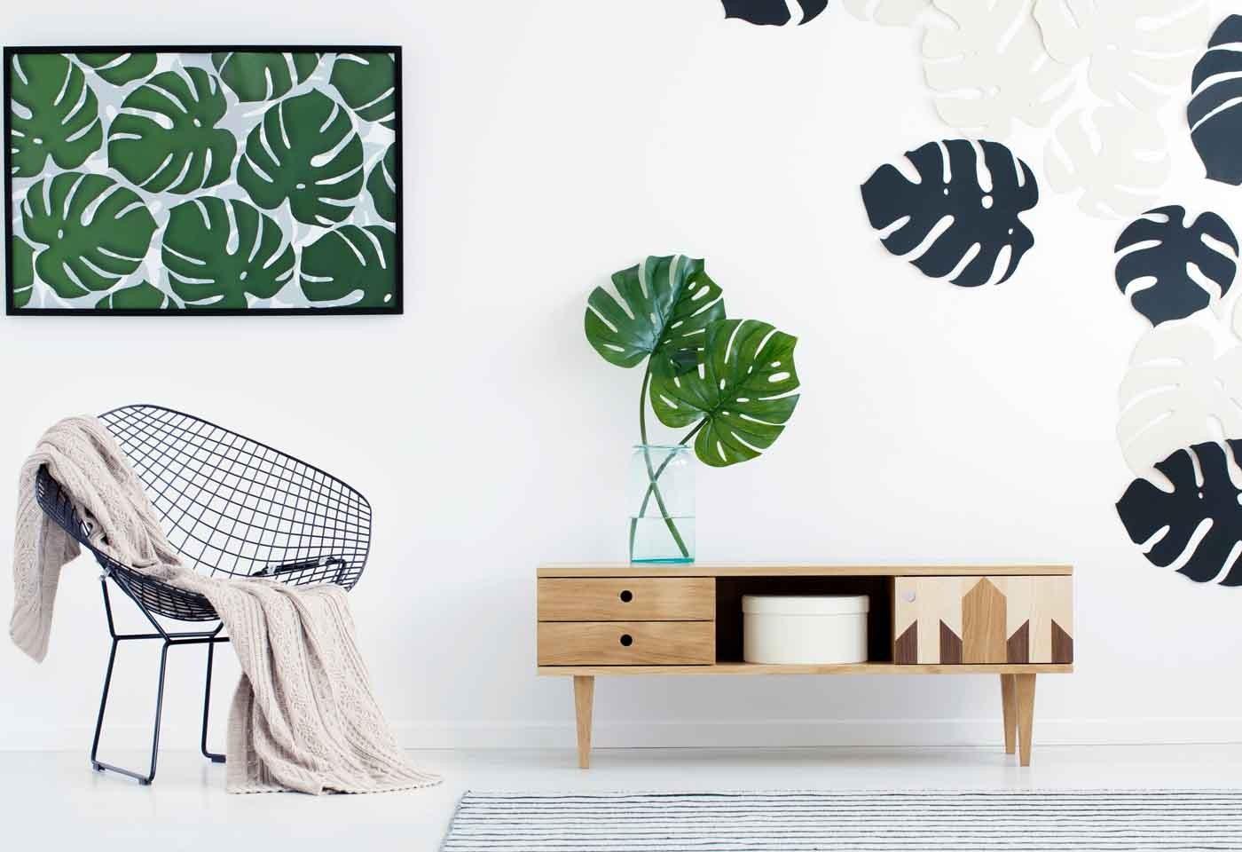 Quadri Per Sala Da Pranzo quadri e cornici per decorare gli ambienti di casa