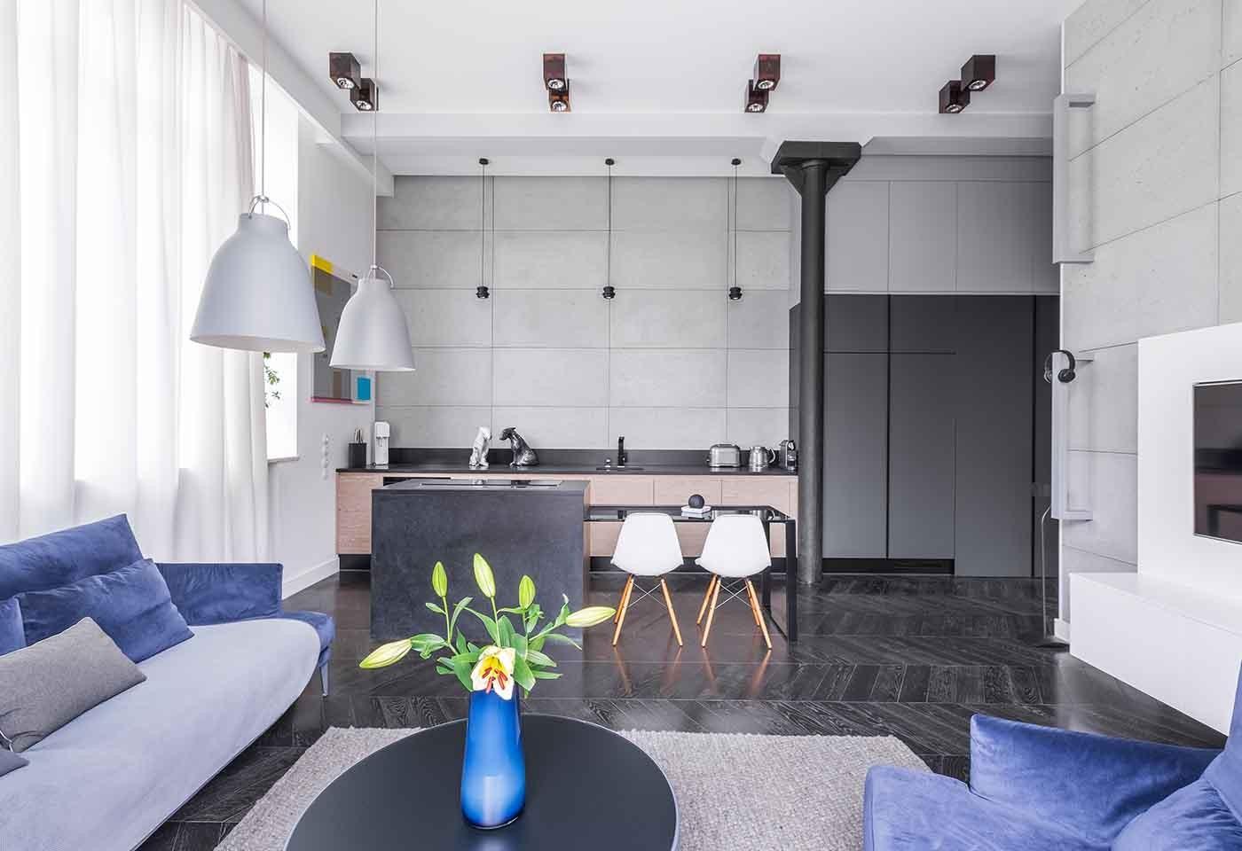 Dimensioni Tappeto Davanti Al Divano tappeto per il salotto: quale scegliere?