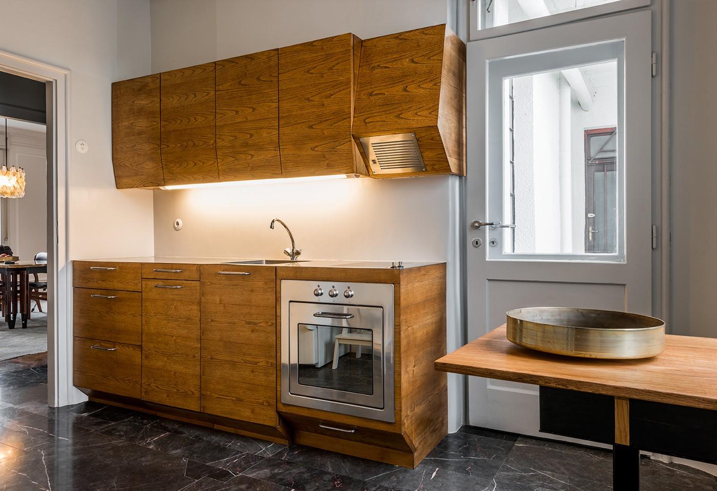 Tubo Per Cappa Cucina Design cappa cucina aspirante. non un semplice elettrodomestico ma