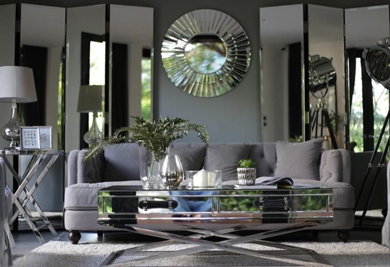 Come arredare una casa dai soffitti bassi con stile for Articoli design casa