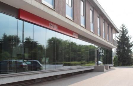 negozi di mobili di varese e provincia