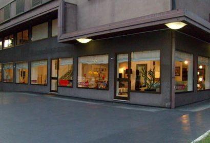 Minola 1864 arredamenti - Negozio di arredamento a Arese - Milano