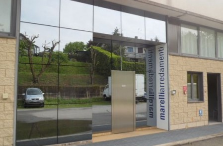 Negozi di mobili di como e provincia for Negozi arredamento cantu