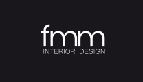 FMM Interior Design Capiago