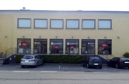 Negozi di mobili di Verona e provincia