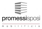 Mobilificio Promessi Sposi - Negozio di arredamento a Pusiano - Como