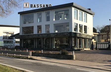 Negozi di mobili di Lecco e provincia
