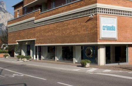 Crimella arredamenti negozio di arredamento a valmadrera for Mastro arredamenti