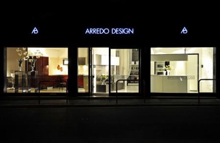 tumidei - Arredo Design Barzaghi