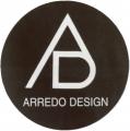 Arredo Design srl - Negozio di arredamento a Varese - Varese