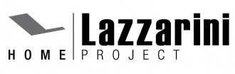 LAZZARINI HOME PROJECT