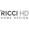 RICCI HD Home Design