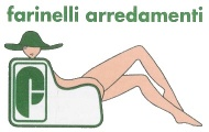 Farinelli Arredamenti - Galliate (NO)