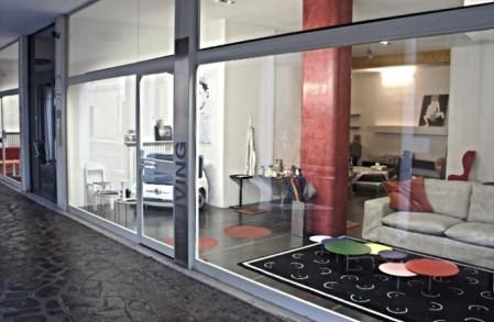 Living Arredamenti - Negozio di arredamento a Reggio Nell\'emilia ...