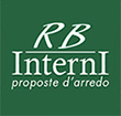 RB Interni