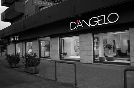 Arredamenti D\'Angelo SAS - Negozio di arredamento a Foggia ...