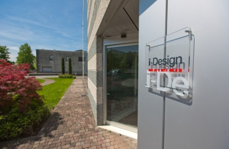 i-Design Group