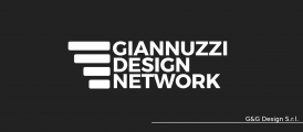 GIANNUZZI DESIGN NETWORK