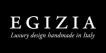 Egizia Luxury Design