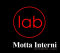 Motta Interni Lab