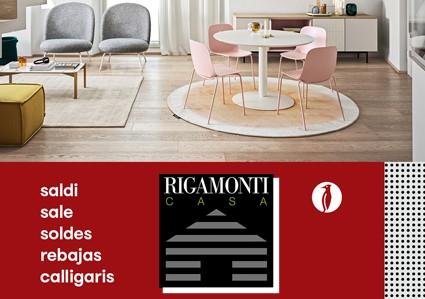Rigamonti Casa